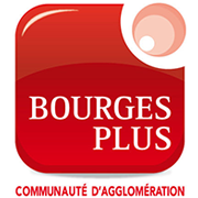 bourges-plus